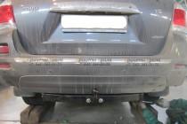 bosal-3074-f-4