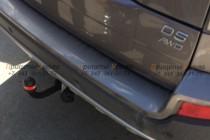 Фаркоп на Volvo XC 90 (Bosal 7010-A)