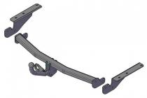 Фаркоп трейлер для Toyota Rav4