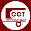 ООО Торговый дом «СаранскСпецТехника»