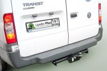 ford-tranzit-farkop-4