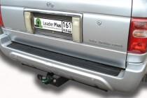 g101-f-foto-farkop