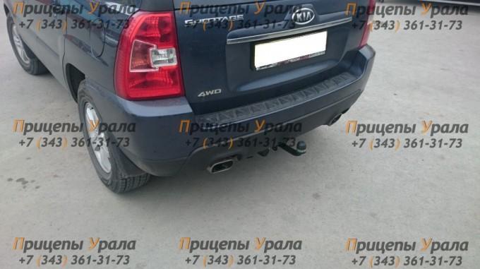 pricep-ekb-h204-a-1