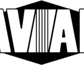 tavials-logo