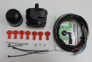 Электропакет универсальный для фаркопа Лидер-Плюс