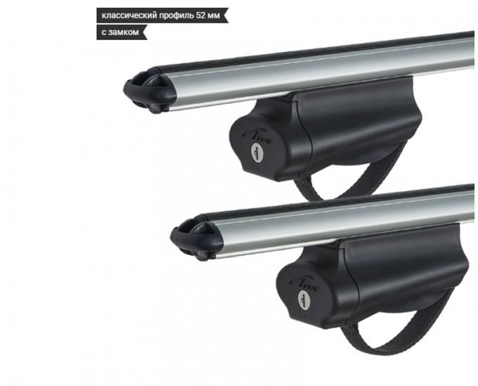 be-l-52mm-ae-ro