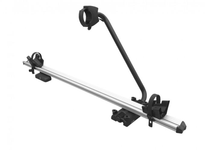LUX PROFI - крепление для перевозки велосипеда