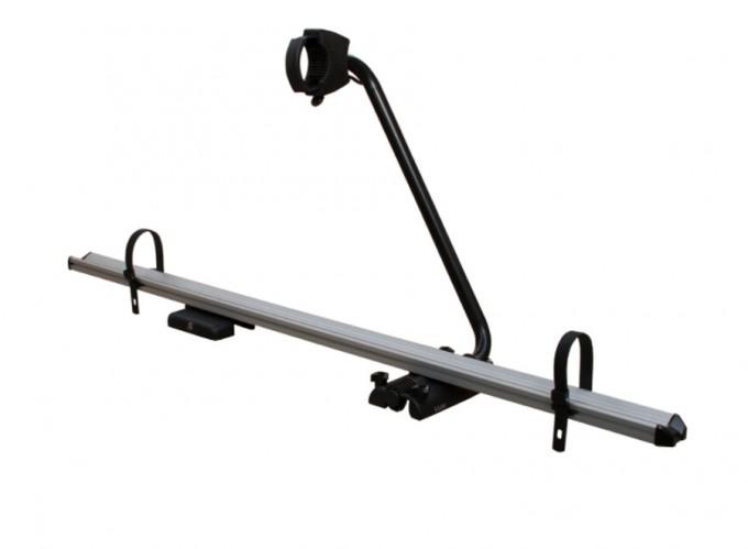LUX SMART - крепление для перевозки велосипеда