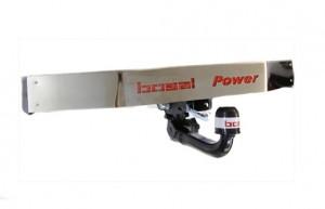 Bosal-power