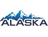 alyaska3