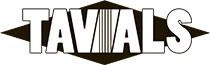 logo-tavials