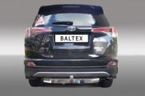 Фаркоп на Toyota Rav 4 (2013-2019) (Baltex 24.2339.08)