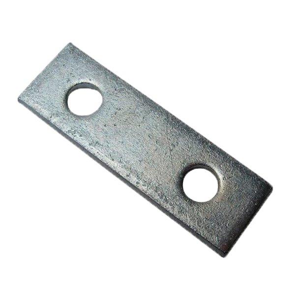 Ответная пластина скобы крепления груза Winterhoff ZBF 10-PO