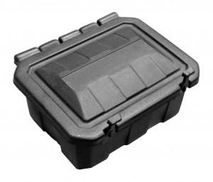 Кофр PANZERBOX MINI 1