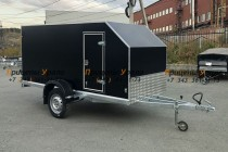 Прицеп - Фургон 716124 (R16)